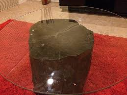 coffee table in spanish how do you say coffee table in spanish beautiful 3 easy ways to make