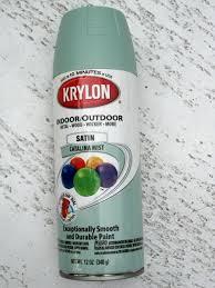 krylon fusion paint home depot laura williams