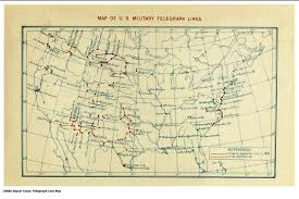 Colorado On The Map by Grayson County Txgenweb