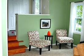 green paint colors for bedroom sage green bedroom decorating ideas sage color bedroom sage green