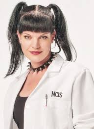 15 best abby sciuto ncis images on pinterest costume ideas