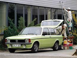 opel kadett wagon 1979 opel kadett caravan diesel related infomation specifications