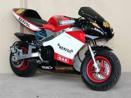 kids motocross bikes sale cheap 50cc 70cc 90cc 110cc kids fun dirt bikes pit bikes mini bike