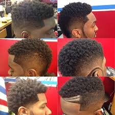 caring for south of france haircut faded mohawk hairstyles mohawk hairstyles black hairstyles and