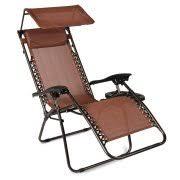Anti Gravity Lounge Chair Zero Gravity Chairs