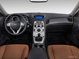 hyundai genesis coupe 2 0t premium 2012 hyundai genesis coupe 2dr i4 2 0t auto premium specs and