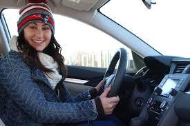 honda civic lx review 2016 honda civic lx review and test drive base model