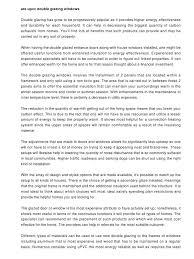 are upvc double glazing windows1512 pdf pdf archive