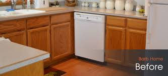 How Do You Reface Kitchen Cabinets Cabinet Refacing Elk Grove Ca 95624