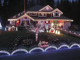 commercial christmas decorations commercial christmas lights led fresh led light christmas