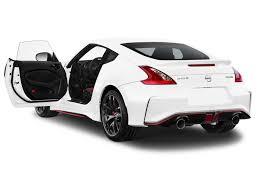nissan juke doors open image 2015 nissan 370z 2 door coupe auto nismo open doors size
