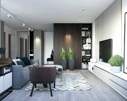 Home Interior Design For Small Houses Small Homes Decorating Ideas Moniredu Info