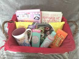 100 family gift basket ideas homemade gift baskets