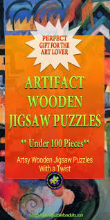 halloween jigsaw puzzles for adults 17 best images about jigsaw puzzles for adults on pinterest