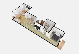 Wohnung Kaufen In Wohnung Kaufen In Barcelona Poble Sec 69m2 Locabarcelona