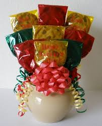 Cookie Arrangements Cookie Bouquet For Father U0027s Day U2013 Edible Bouquets How To From