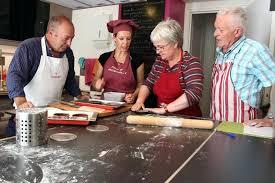 cours de cuisine groupe cours de cuisine groupe 100 images un cours de cuisine à l