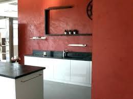 enduit decoratif cuisine beton cire pour cuisine beton cire pour credence cuisine gallery of