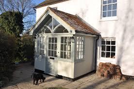 farrow and ball exterior paint ideas best exterior house