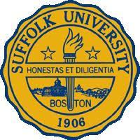 mba organizational behaviour suffolk university boston sawyer