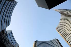 intesa banking intesa and unicredit banking on asset management wsj