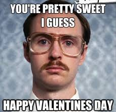 Sweet Meme - 65 best valentines day memes for you