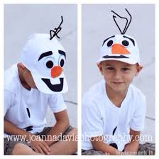 olaf costume 48a961790fb019f04a82e4514ea3e3a7 jpg 641 641 pixels 5th birthday