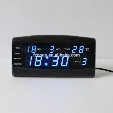 wall mounted digital alarm clock digital clock themes digital clock themes suppliers and