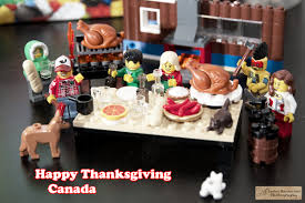 thanksgiving legos happy thanksgiving canada of