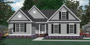 side entry garage house plans home planning ideas 2017
