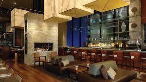 vancouver event venues u0026 meeting space four seasons hotel