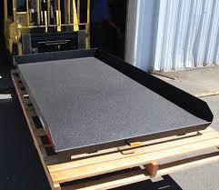truckslide bed extender truck bed cover truck bed caps