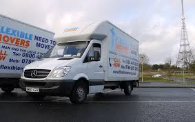 leeds removals moving services leeds professional moving