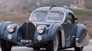 bugatti type 57sc atlantic bugatti type 57sc atlantic youtube