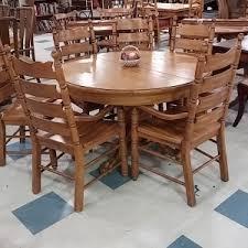 Habitat Dining Table Dining Room Furniture Archives Morris Habitat For Humanity Restore