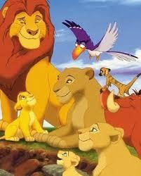 37 lion king images disney stuff disney magic