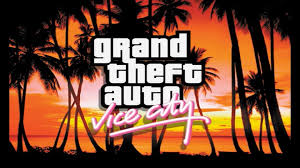 gta vice city apk data anevertary gta vice city apk obb highly compressed