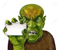 Ugly Green Dangerous Ugly Stock Photos U0026 Pictures Royalty Free Dangerous
