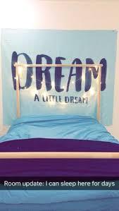 gjora bed hack ikea gjora bed dreamy sleeping space pinterest bedrooms