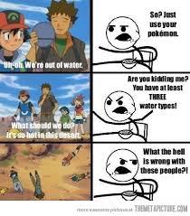 Pokemon Memes Funny - funny pokemon memes naruto boards