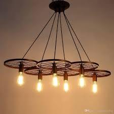 Pendant Lighting Vintage Chandeliers Design Awesome Chandelier Lighting Linear Pendant