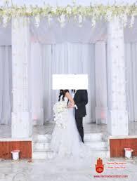 Chuppah Rental Wedding Chuppah Rental In New York Nyc