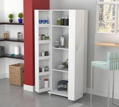 kitchen storage cabinets kitchen pantry cabinets freestanding kitchen cabinet