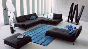 full size of dark gray sofa mah jong modular sofa dark grey couch