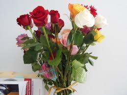 i live for the roses u2026the best teacher appreciation gift ever u2013 a
