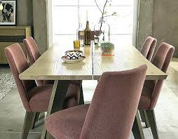 dining table set low price folding dinner table folding dinner table full size of dining tables