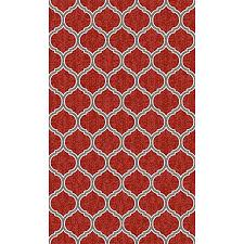Mohawkhome Mohawk Home Accent Rugs Best Rug 2017