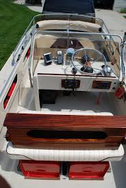 1966 whaler 16 nauset boats pinterest