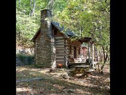 small log cabin designs how to build a log cabin start with a design