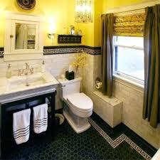 grey and yellow bathroom ideas yellow bathroom ideas grey and yellow chevron bathroom ideas